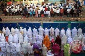 Sebagian Warga Muhammadiyah Tulungagung Tunda Sembelih Kurban