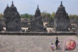 Wisata Edukasi Sejarah Candi Sewu