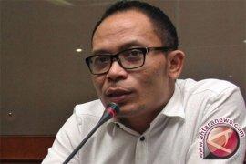 Ini Sebab Kelemahan SDM Indonesia Menurut Menaker