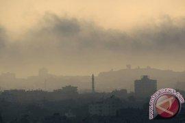 Konferensi Siap Digelar Mengenai Pembangunan Jalur Gaza