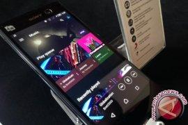 Xperia M5, versi menengah ponsel seri Z Sony