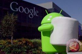 Android Marshmallow Mulai Meluncur Pekan Depan