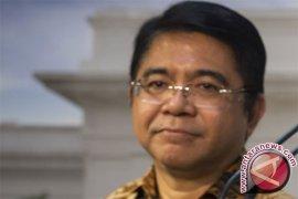 BKPM Apresiasi Industri Alas Kaki di Cianjur