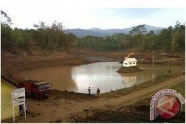 Pembangunan Embung Banjarbaru Segera Terealisasi