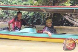 Dahlan : Desa Tertinggal Butuh  Perhatian Serius Pemerintah