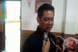 Akademisi Harapkan PNS di Bali Bersikap Netral