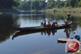 Babel Akan Terbitkan Perda DAS Cegah Banjir