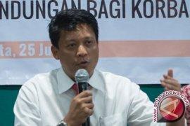 Polda Metro Jaya bongkar sindikat penculikan bayi