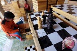 PB  Percasi : Kejurnas catur ke-48 siap digelar di Ambon