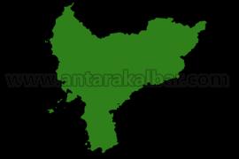 ILBI kenalkan bahasa lokal Kalimantan Barat