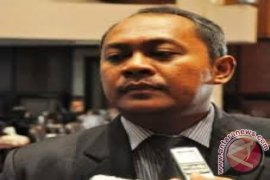 Kementerian Keuangan Bentuk Tim Khusus Trem Surabaya