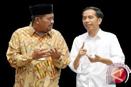 Memperkuat Stabilitas Pemerintahan Gampong