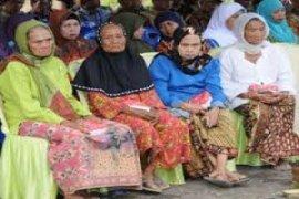 1.440 Lansia Banten Terima Dana Jaminan Hidup