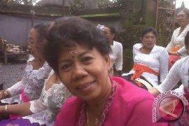 Yayasan Lab Bali  Gencarkan Program Perlindungan Anak