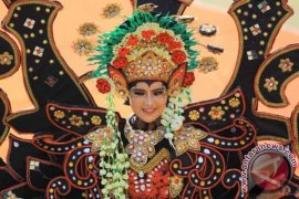 Puan Maharani Dijadwalkan Hadiri Banyuwangi Ethno Carnival