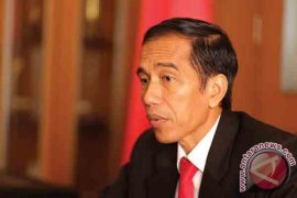 Presiden Diminta Evaluasi Kinerja Jaksa Agung