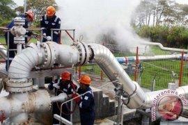 Gubernur Jepang Dukung Pembangkit Listrik Tenaga Nuklir