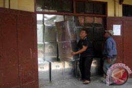 Pansus Pilkada Jember Desak Panwaslu Hentikan Survei Cabup