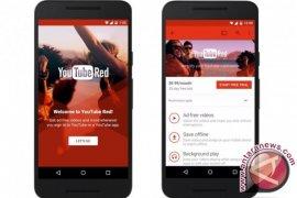YouTube Segera Luncurkan Layanan Bebas Iklan