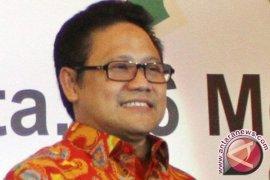 "PKB Tak Ikutan Urusan ""Reshuffle"" Kabinet"