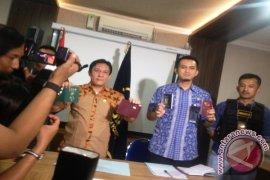 Imigrasi Bekasi Jaring Puluhan Wna Ilegal