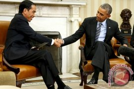 Pertemuan Obama-Jokowi Page 4 Small