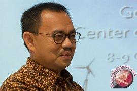 Anies Nilai Sudirman Said Berkompeten Pimpin Jateng