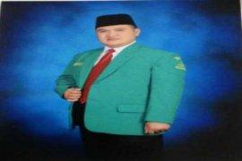 GP Ansor Siap Hadapi Bonus Demografi