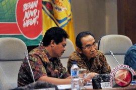 KPK Ajak Elit Politik Potong Siklus Korupsi