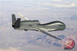 """Wal-Mart Bidik """"Drone"""" Untuk Kirim Barang"""