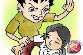 249 anak di Jambi jadi korban kekerasan