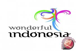 "Kemenpar Promosikan ""Wonderful Indonesia"" Kepada ITB Asia"