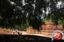 Asita: Objek wisata Jambi belum dikemas maksimal