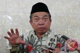 MPR Minta Ponpes Sosialisasikan Empat Pilar Kebangsaan