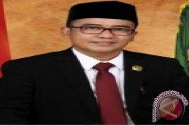 Ketua DPRD Banten Minta Perlindungan Perempuan Ditingkatkan