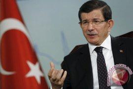 Politik Turki, Partai AKP Menang Dalam Pemilu Sela