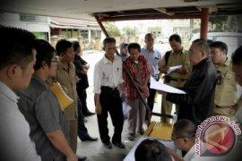 Komisi I Kembali Mediasi Sengketa Lahan Yayasan Badak LNG