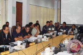 Komisi I Mediasi Karyawan dan Manajemen KJS