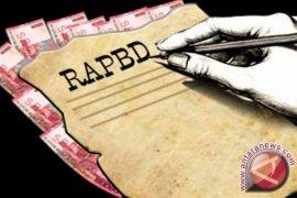 RAPBD Banjarbaru 2019 diusulkan Rp1,05 triliun