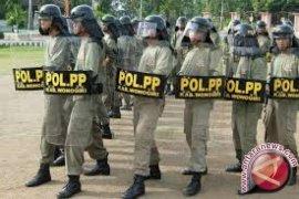 Satpol PP Kota Jambi masih temukan penjual tuak