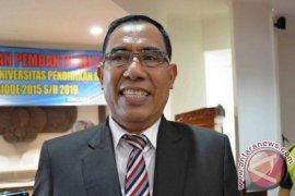 Rektor Berharap Ikatan Alumni Ikut Promosikan Undiksha