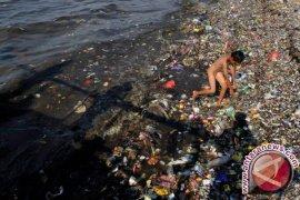 Tiru Komitmen Tangani Sampah Bukan Teknologinya