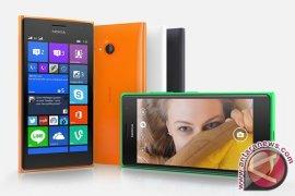 Nokia akan kembali hadir dengan dua ponsel Android
