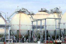 Pemerintah Siapkan Insentif Ciptakan Industri Petrokimia Terintegrasi