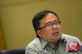 Indonesia Siap Lakukan Pertukaran Informasi Pajak