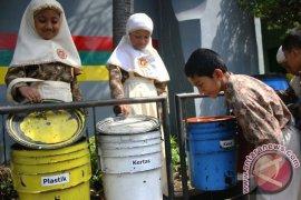 Pemkot Bogor Optimalkan Pengolahan Sampah Berbasis Masyarakat