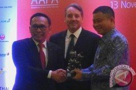 Asia Pasifik Pasar Potensial Transportasi Udara