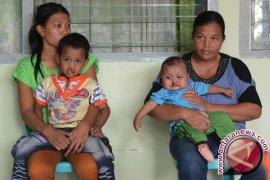Agar Bayi Tak Derita Bibir Sumbing, Jaga Nutrisi Selama Kehamilan
