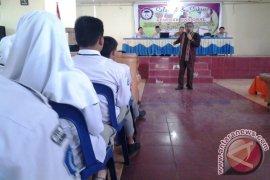 Komnas PA Padangsidimpuan Gelar Seminar Nasional