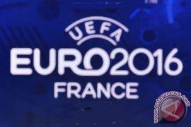 Pemain Liga Inggris Dominasi Piala Eropa 2016